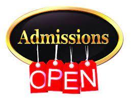 ADMISSION OPENED FOR CSEET JULY 2021 EXAM AT ARA EDUCATION