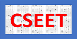 Best NO 1 Coaching Classes for CSEET-ARA EDUCATION
