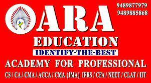 Best NO 1 CSEET Coaching classes in Coimbatore