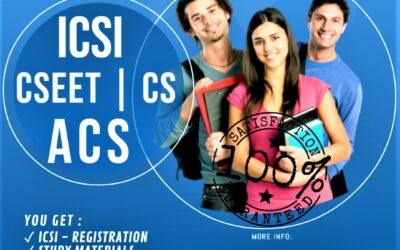 Achieve your NO 1 CS Dream by Choosing ARA Education