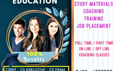 Make Your Life Bright by Joining No 1 Institute